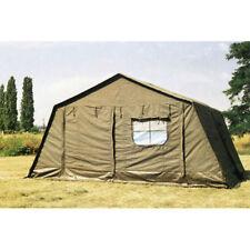 Tente militaire F1 Armée Française 4m25 x 5m70