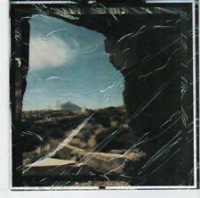 (EJ32) Kappa Gamma, Just Another / Wildfire - DJ CD