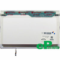 """15.4"""" LED Laptop Screen for LG Philips LP154WX7(TL)(B2) Compatible"""