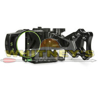 Burris Oracle Optics Range Finder Archery Bow Sight RH or LH - 300400