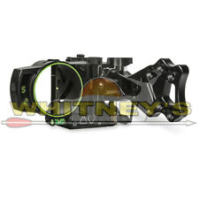 Burris Oracle Laser Rangefinder Bow Sight - 300400
