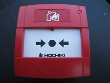 Hochiki KAC Intrinsically Safe 470ohm Call Point New In Box