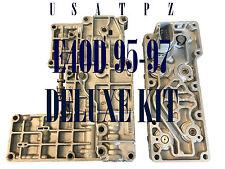 E4OD Solenoid & Valve Body 95-97 NAVIGATOR EXPEDTION