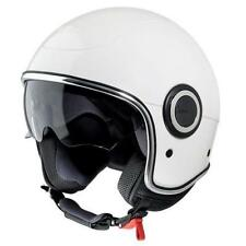 Vespa Scooter Motorcycle Helmets