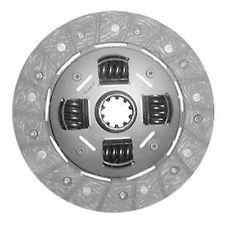 Kubota  L175 L200 L210 L1501 Clutch Assembly Disc K32130 Pressure Plate K66592