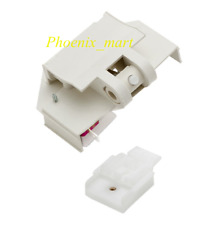 791722 GENUINE FISHER & PAYKEL DISHWASHER KIT DOOR LATCH DW60
