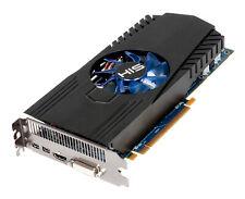 Apple Mac Pro ATI Radeon HD 7870 7950 2GB PCI-E Video Card 680 Mojave Catalina
