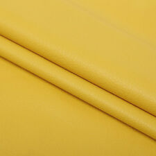 Lychee Faux Leather Fabric Upholstery Vinyl Leatherette Leathercloth Craft Sofa