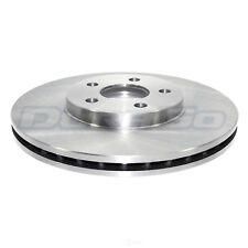Disc Brake Rotor Front Pronto BR53000 fits 01-10 Chrysler PT Cruiser