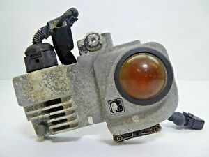 Original TRW Radarsensor / Radar Sensor für VW Phaeton (3D) [3D0 907 567 H]