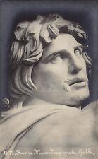 R193352 E. P. C. Roma. 1678. Roma. Museo Nazionale. Gallo. P. E. Chauffourier