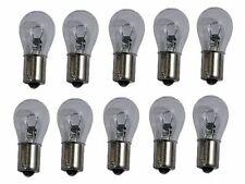 For 1984-1989 Toyota 4Runner Turn Signal Light Bulb Osram Sylvania 46271YM 1985