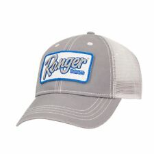 NEW RANGER BOATS THROTTLE HAT