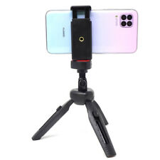 Mini Treppiede POCKET tripod cavalletto portatile per Apple iPhone SE (2020) LFC