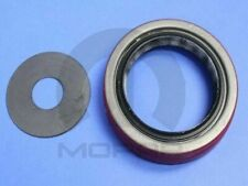 MOPAR 04897297AA Engine Timing Cover Seal Kit