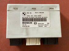 Original BMW E81 E90 E91 PDC 6620 9225825  bosch 0263004269