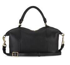deadly ponies Mini Mr Fill N Zip Handbag