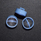 For Haier Automatic Washing Machine Washer Water Inlet Valve Filter Filters Kits photo