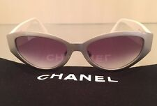 Chanel Sunglasses Vintage