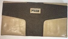 Miche Handbag Purse  **RETIRED CLASSIC BAG SHELL NAOMI** New, Never Used
