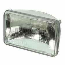 Wagner H4656 Low Beam Headlight sealed glass halogen replaces 4652 (H1)