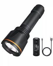 200 lm-Holiday Edition Nitecore EX11.2 DEL Lampe de poche CREE XP-G R5