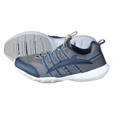 Mirage Hydro Trek Water Hydro Shoes - Ideal Watersports/Jet Ski Shoe Runners US