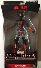 """ANT MAN Hasbro THE AVENGERS Exclusive Marvel Legends 2015 6"""" Inch FIGURE"""