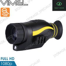 DOD LS470W 1080p GPS Dash Camera