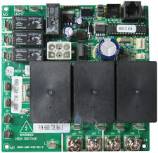 Jacuzzi® /Sundance® Circuit Board PCB Part no. 6600-724 (6600-286)
