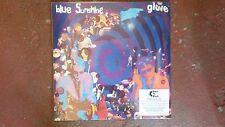 THE GLOVE - Blue Sunshine - Ltd Numbered RSD 2013 Coloured Vinyl - New + Sealed