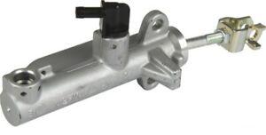 Clutch Master Cylinder For HONDA CIVIC MK8 1.4 / 1.8 / 2.2 2005-2012