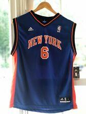 Tyson Chandler #6 New York Knicks de la Juventud Jersey NBA