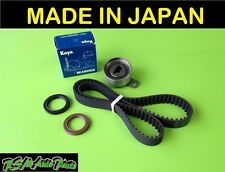 Toyota Corolla 1.6L 93-97 DOHC Timing Belt Kit 4AFE Made Japan