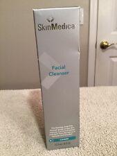 Skin Medica Facial Cleanser. 6 Oz. New. Sealed.