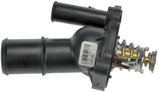 Engine Coolant Thermostat Housing Assembly Dorman 902-681