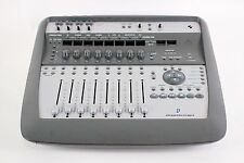 Digidesign Digi 002 | MX002 Firewire Audio Music Production Console