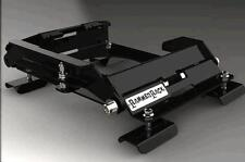 Rammer Rack Type 2U - Mountable Holder For Rammer / Jumping Jack