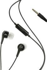 Samsung EHS60 Stereo Headset black Original für Samsung Galaxy Serie NEU