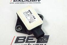 AUDI A4 8k Avant 2.0 TDI Unidad De Control Sensor de velocidad de rotación