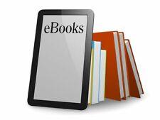 SciFi Fantasy Ebook Classic Collection 5400+16Gb Flash Drive Epub