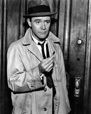 "Jack Lemmon ""The Apartment"" 8x10 Photo - Academy Award Nom. Movie Picture Print"