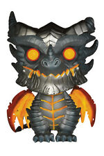 World of Warcraft POP! Vinyl Figura Deathwing 15 cm Funko World of Warcraft