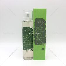 [Chung Mi Jung] Aloe Fermentation Organic Toner 140ml /4.73oz, 98% organic