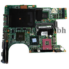 HP COMPAQ 447983-001 AUS PAVILION DV9500 MAINBOARD NOTEBOOK MOTHERBOARD LAPTOP