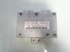2010 MERCEDES SLK350 R171 HARMAN BECKER IPOD INTERFACE UNIT MODULE 2049000300