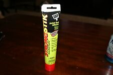 New listing Dap Strong Stick Instant Grab Adhesive New