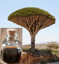 30ml. Sangre de Drago - Sangre de Grado - Croton lechleri - Natural 100%