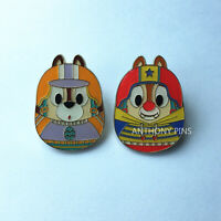 Disney Pin Star Wars mystery 5pins Shanghai Disneyland exclusive