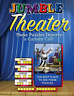 Arnold Henri/ Lee Bob/ Argi...-Jumble Theater (US IMPORT) BOOK NEW